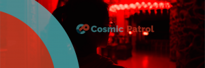 7 Online Slot Games Similar to Cosmic Disco Slots