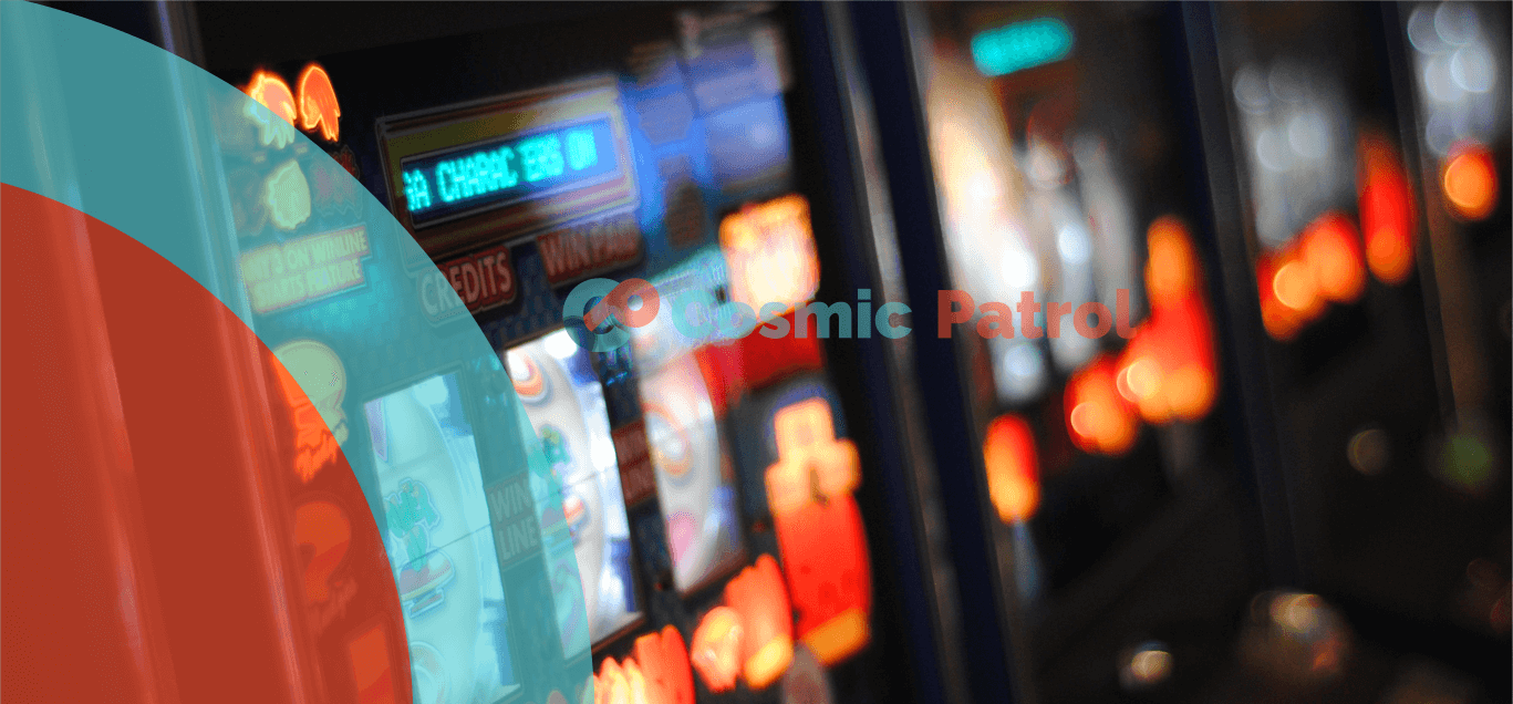 Featured PostImages How to Use Free Spins in Cosmic Disco - How to Use Free Spins in Cosmic Disco