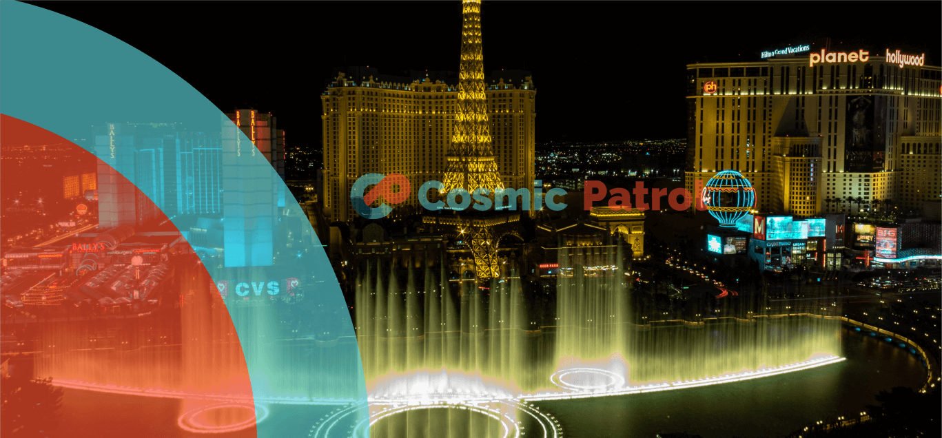 Featured PostImages Best Paying Online Casinos - Best Paying Online Casino Slots