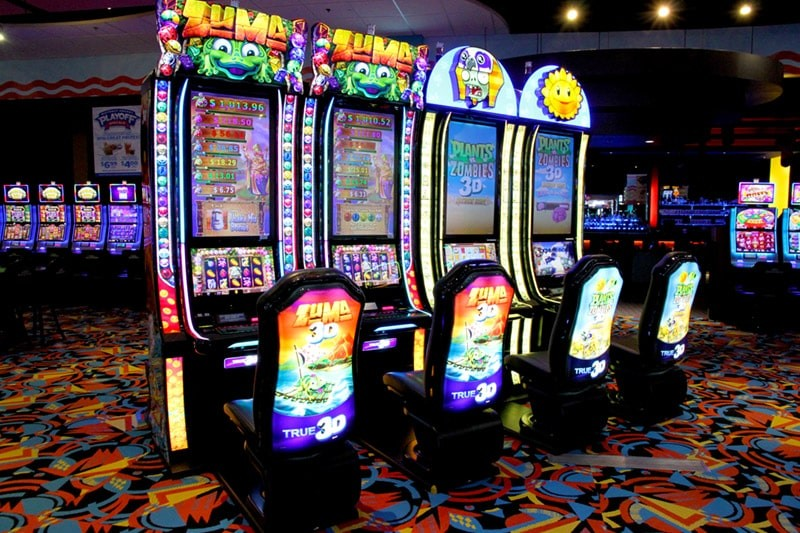 high paying slots - Best Paying Online Casino Slots